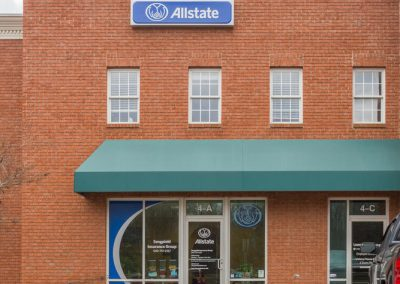 205 E Hirst Rd Purcellville VA-large-026-3-Commercial Exterior Photo-667x1000-72dpi